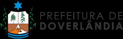 Prefeitura de Doverlândia